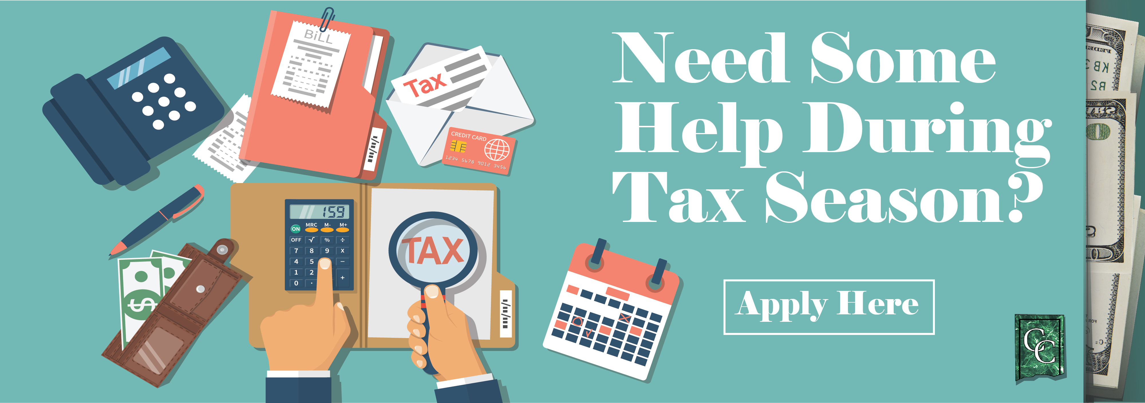 Tax Time Loan. Credit Concepts specializes in Auto Financing & Personal Loans in Oregon and Washington.