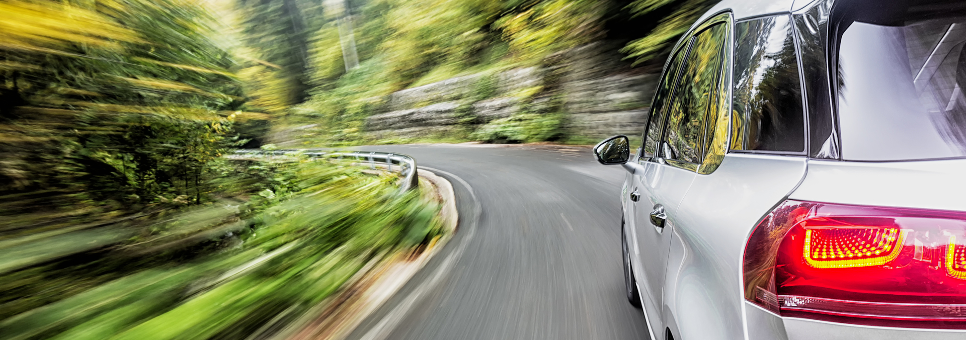 Navigating the Auto Loan Highway at Credit Concepts