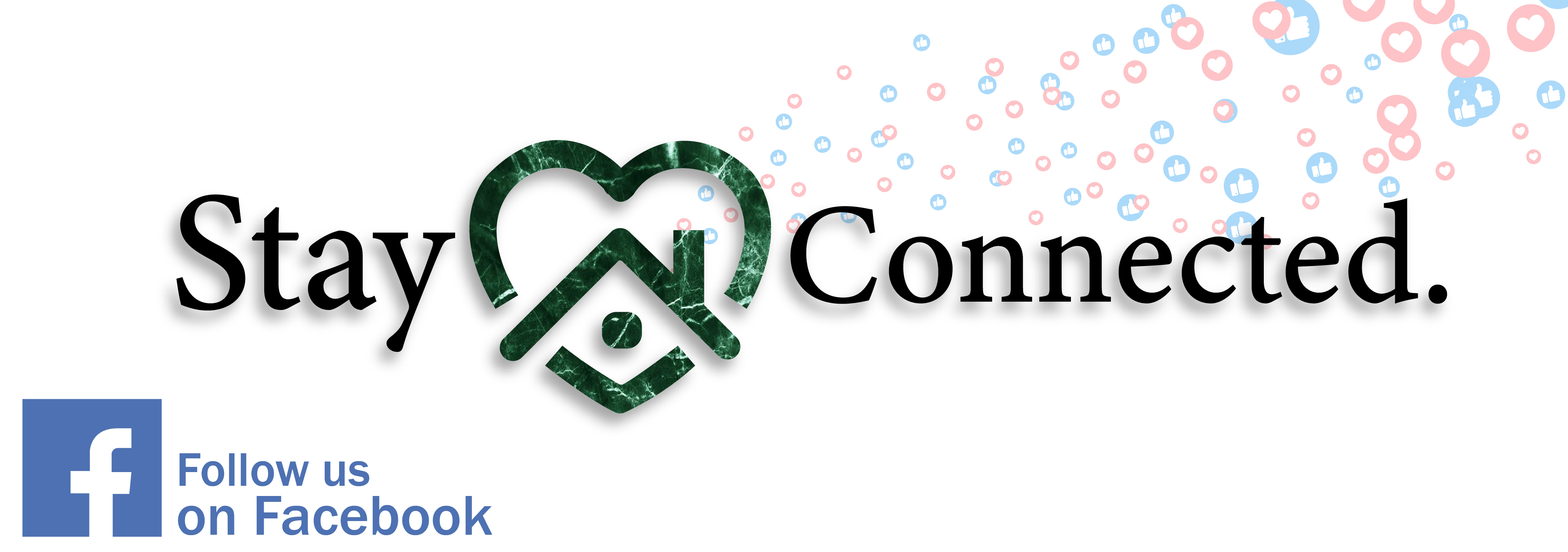 Credit Concepts Is Keeping It's Valued Community Connected Online.